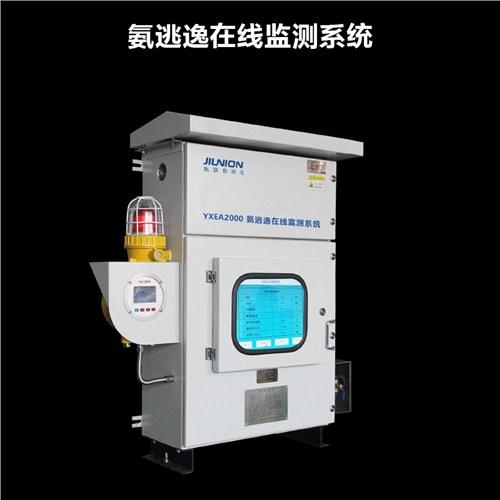 上海集联自动化技术有限公司