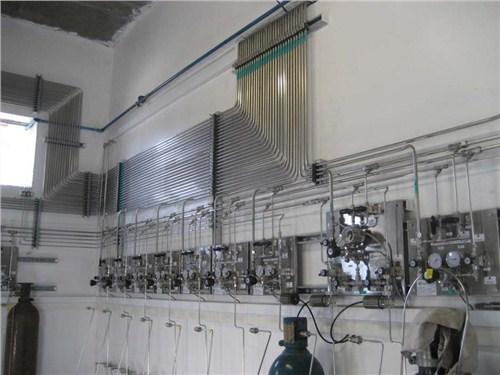 上海氢能源管路安装,上海氢能源管路安装厂家,选择锦格