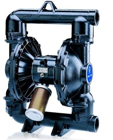 崇明区气动隔膜泵按需定制,气动隔膜泵