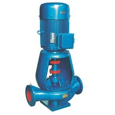 雅安市通用氟塑料离心泵推荐厂家,氟塑料离心泵
