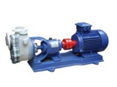 宝山区氟塑料自吸泵生产厂家,氟塑料自吸泵