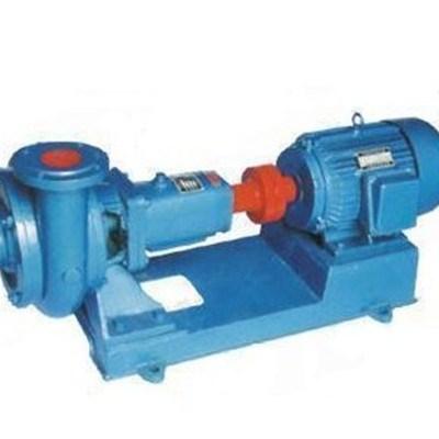井用排污泵按需定制,排污泵