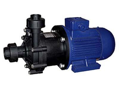 武汉市通用磁力驱动泵推荐厂家,磁力驱动泵