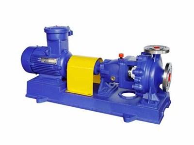 天津循环泵制造厂家,循环泵