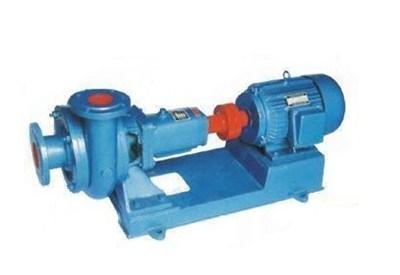 黑龙江水泵厂家直供,水泵