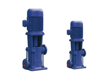 金华水泵推荐厂家,水泵