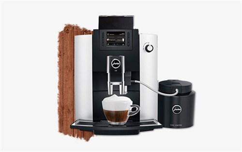 上海天栋咖啡设备销售有限公司
