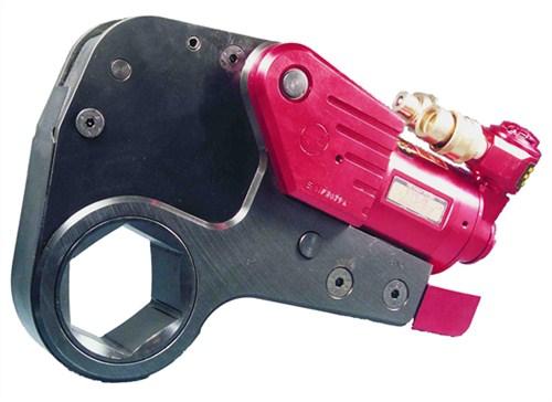 天津GNOEU液压扳手维修电话 信息推荐「上海九歆液压机电设备供应」