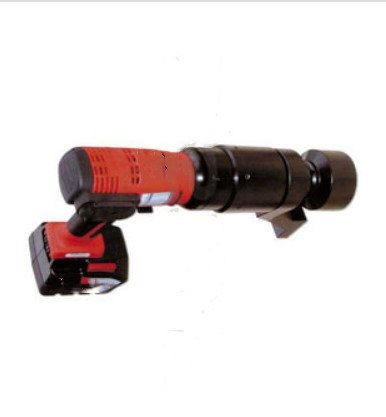 广东凯特克数显电动扭矩扳手原理,数显电动扭矩扳手