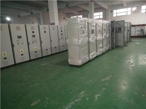上海ES控制柜    上海仿威ES控制柜    吉宽供
