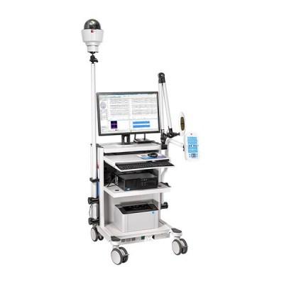 广州专业脑电图机厂家报价,脑电图机