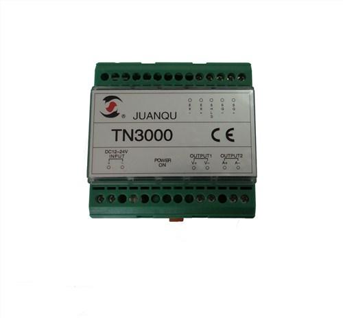溧阳小型张力信号放大器便宜 来电咨询「上海卷取电气供应」