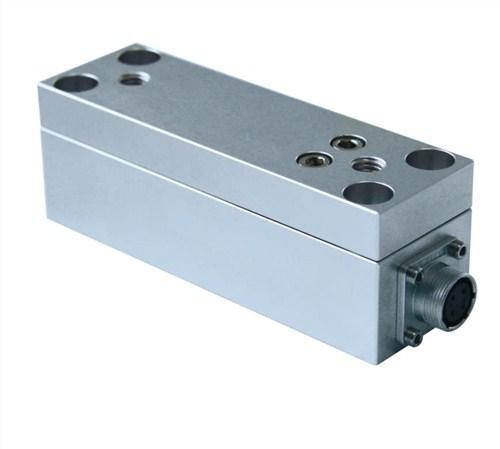 江苏正规LN系列张力传感器全国发货,LN系列张力传感器
