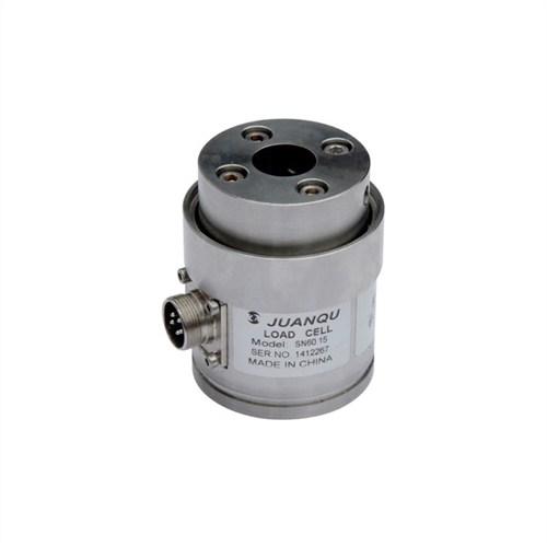 浙江SN系列张力传感器常用解决方案 欢迎咨询「上海卷取电气供应」
