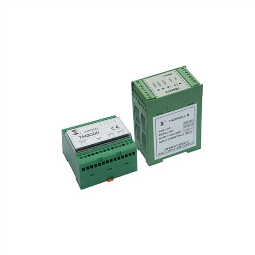 崇明区自动张力信号放大器的用途和特点,张力信号放大器