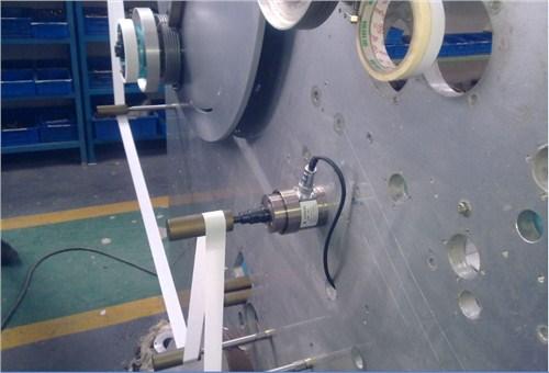 青浦区直销SN系列张力传感器质量放心可靠,SN系列张力传感器