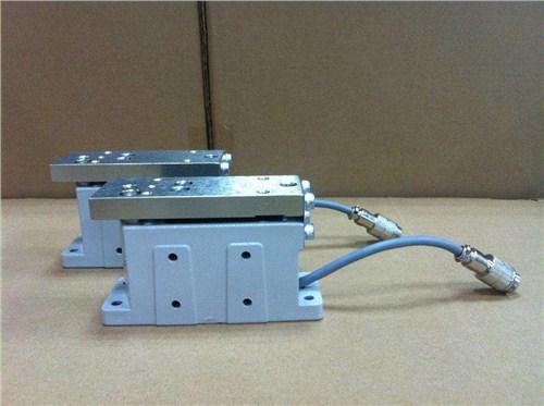 浙江优良张力检测器欢迎来电,张力检测器