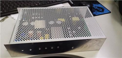 SVG高压电源研发公司 SVG高压电源报价 上海SVG高压电源厂家 隽颖供