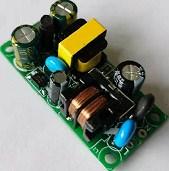 物联网电源价格 物联网电源研发生产 上海物联网电源生产 隽颖供