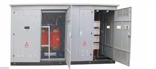 安徽专业接地电阻柜价格合理,接地电阻柜