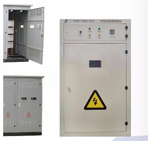 四川专业接地电阻柜要多少钱,接地电阻柜