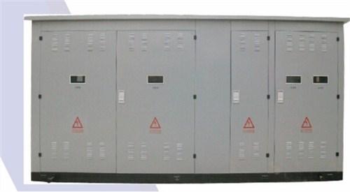 西藏优质接地电阻柜信赖推荐,接地电阻柜