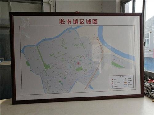 宝山区发泡裱画配框口碑好 诚信为本「上海韭艺工艺品供应」