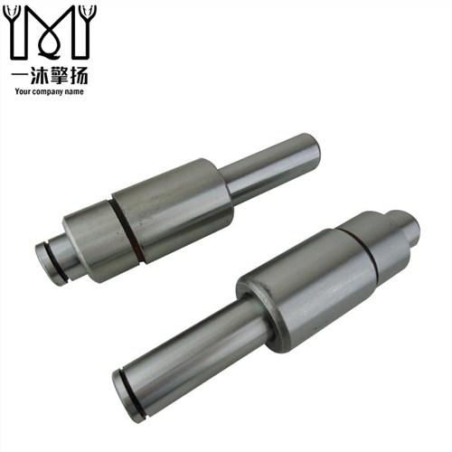 供应模具导套 GP导柱标准 上海模架导柱厂家 擎扬供
