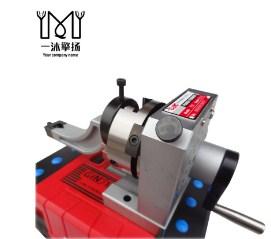 上海擎扬精密模具配件有限公司