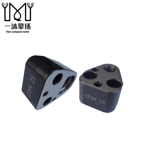 上海材料定位支架需求定制 材料定位支架厂家 擎扬供