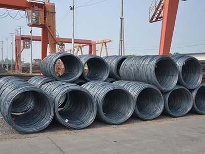 上海薛钢实业发展有限公司