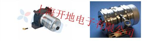 上海***拉绳位移传感器制造厂家,拉绳位移传感器