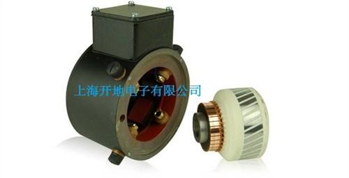 西藏***雷恩测速电机好货源好价格,雷恩测速电机