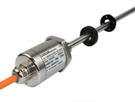 原装CARLEN磁致伸缩位移传感器性价比高,CARLEN磁致伸缩位移传感器