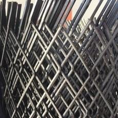 正规钢板网厂家报价,钢板网