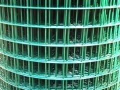 杭州电焊网厂家直供,电焊网