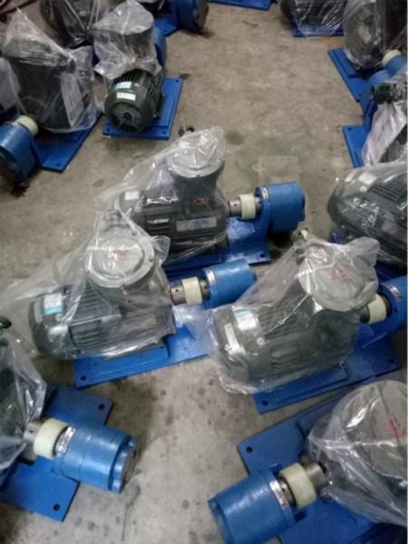 I-1B系列濃漿泵制造廠家,I-1B系列濃漿泵