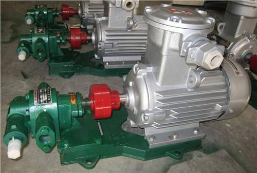 貴州不銹鋼齒輪泵2CY1.08/25,不銹鋼齒輪泵2CY1.08/25