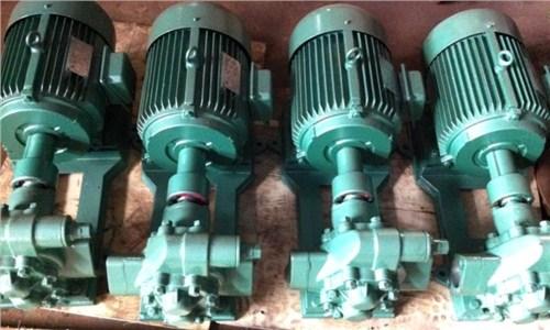 無錫專業齒輪泵廠家供應,齒輪泵
