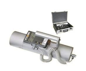 automess计量率仪咨询 automess计量率仪销售电话 柯伏供