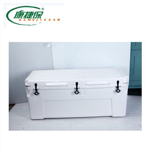 外贸冷藏箱品牌保证_外贸冷藏箱推荐_外贸冷藏箱厂家报价_康捷保供