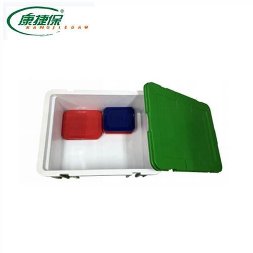 进口级食品箱品牌保证_进口级食品箱推荐_进口级食品箱厂家报价_康捷保供