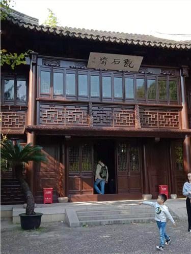 上海职业古建筑维修询问报价 欢迎来电「上海科稞建筑装饰工程供应」