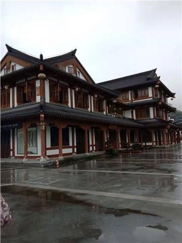 徐汇区知名景观工程价格 值得信赖「上海科稞建筑装饰工程供应」