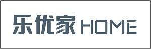 上海进口乳胶枕价位 进口乳胶枕加盟 乳胶枕找哪家 乐优家供