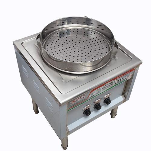 徐州小型蒸包炉价格,蒸包炉