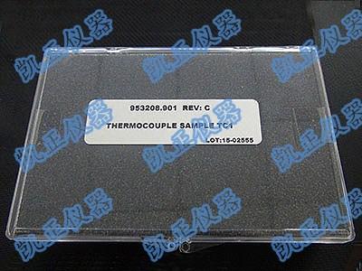 TA Q5000热电偶热分析配件制造厂家,热分析配件