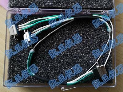 TA Q400样品台热分析配件哪家好,热分析配件