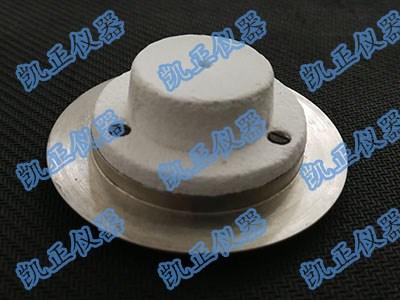 957370.901爐管熱分析配件廠家供應,熱分析配件