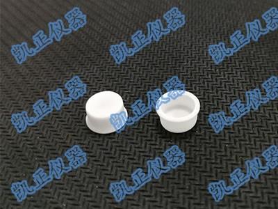精工氧化铝坩埚推荐,氧化铝坩埚